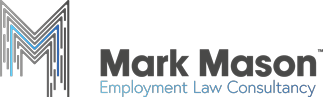Mark Mason Employment Law - Mallusk - Northern Ireland